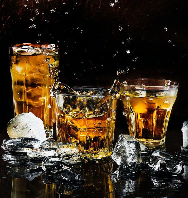 whisky lover