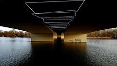 20210303 Brandenburg Potsdam Humboldtbrücke Kunst am Bau 'Lichtenrade, Wannsee, Potsdam' (46)