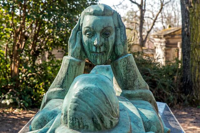 Fernand Arbelot