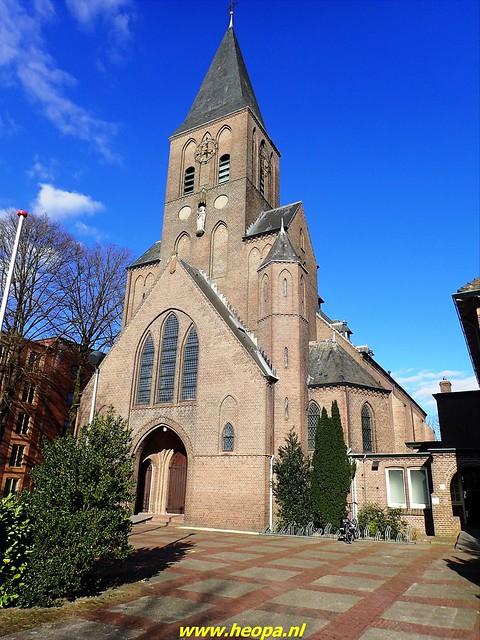 2021-03-05 Baarn-Amersfoort Vathorst (166)