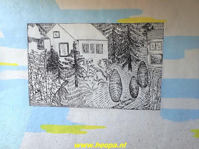 2021-03-05 Baarn-Amersfoort Vathorst (162)