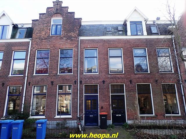 2021-03-05 Baarn-Amersfoort Vathorst (156)