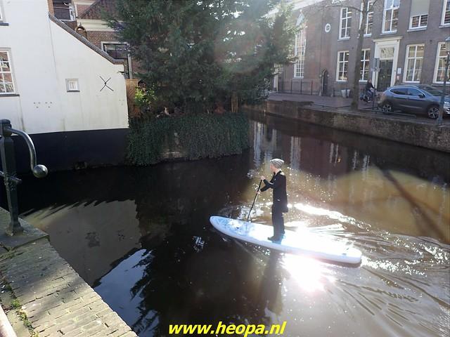 2021-03-05 Baarn-Amersfoort Vathorst (138)