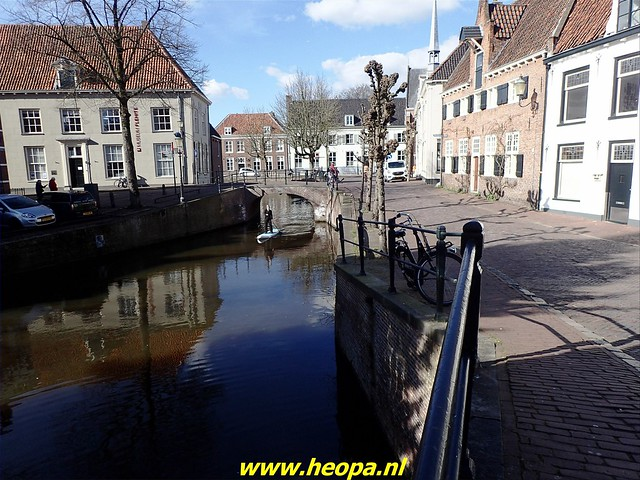 2021-03-05 Baarn-Amersfoort Vathorst (137)