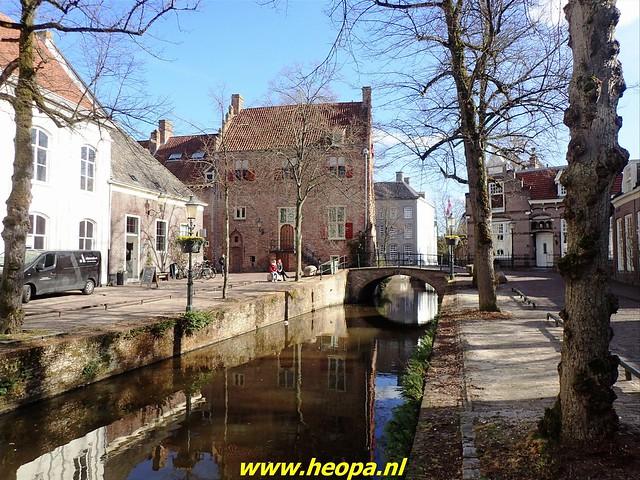 2021-03-05 Baarn-Amersfoort Vathorst (133)