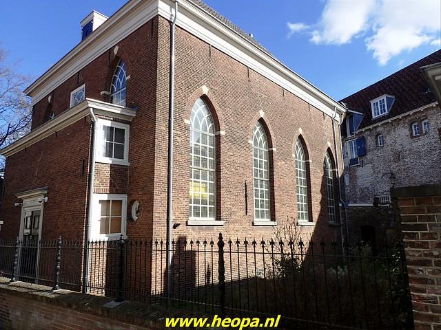 2021-03-05 Baarn-Amersfoort Vathorst (128)