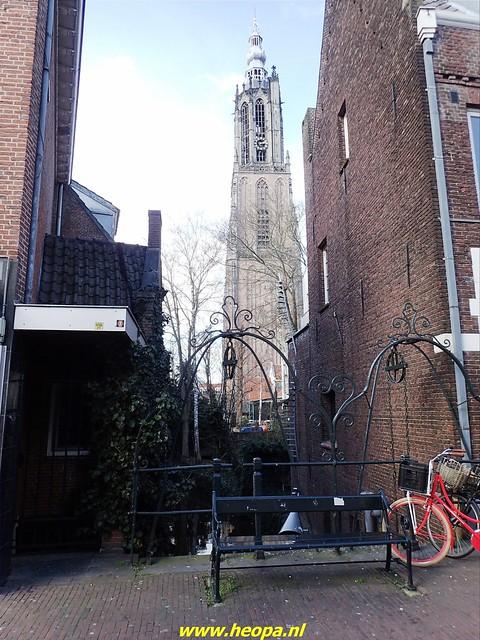 2021-03-05 Baarn-Amersfoort Vathorst (125)