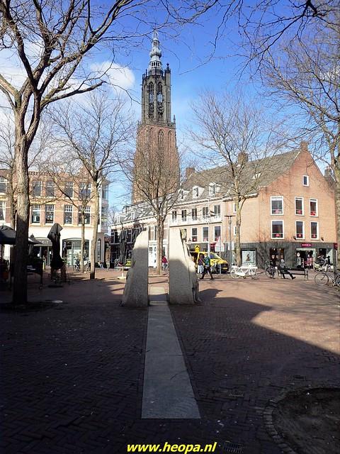 2021-03-05 Baarn-Amersfoort Vathorst (121)