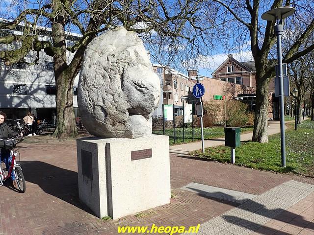 2021-03-05 Baarn-Amersfoort Vathorst (116)