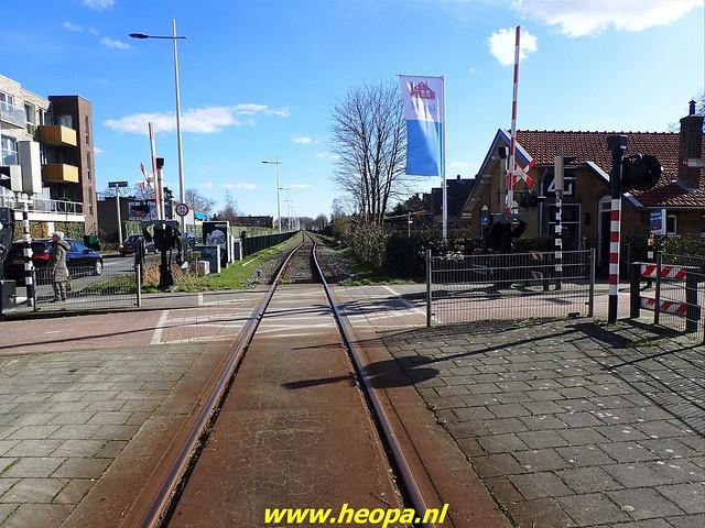2021-03-05 Baarn-Amersfoort Vathorst (114)