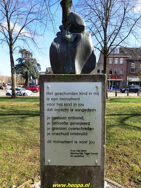 2021-03-05 Baarn-Amersfoort Vathorst (111)
