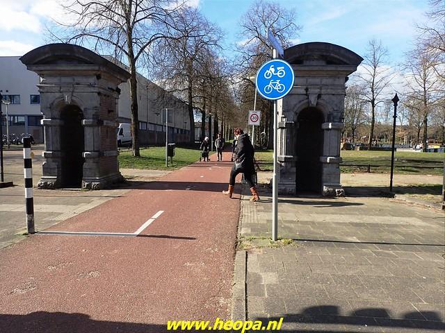 2021-03-05 Baarn-Amersfoort Vathorst (110)