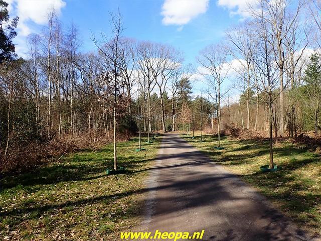 2021-03-05 Baarn-Amersfoort Vathorst (108)