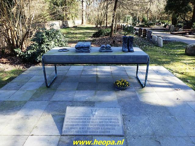 2021-03-05 Baarn-Amersfoort Vathorst (92)