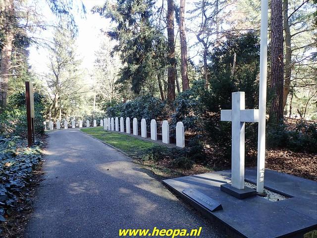 2021-03-05 Baarn-Amersfoort Vathorst (88)