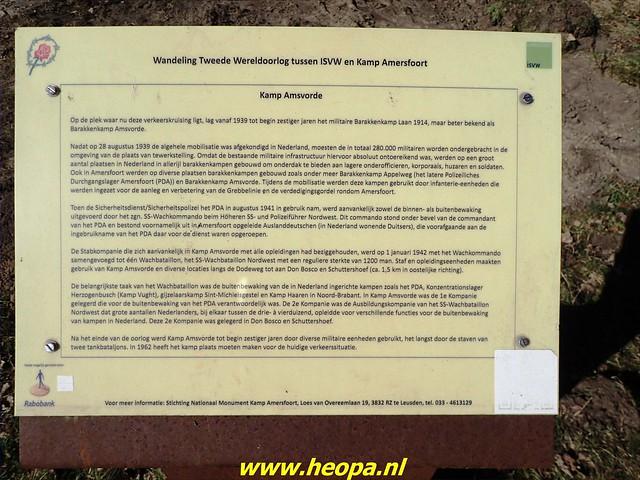 2021-03-05 Baarn-Amersfoort Vathorst (83)