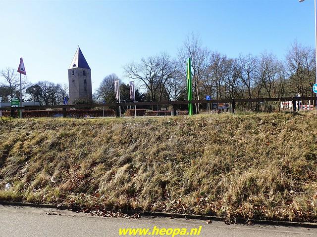 2021-03-05 Baarn-Amersfoort Vathorst (82)