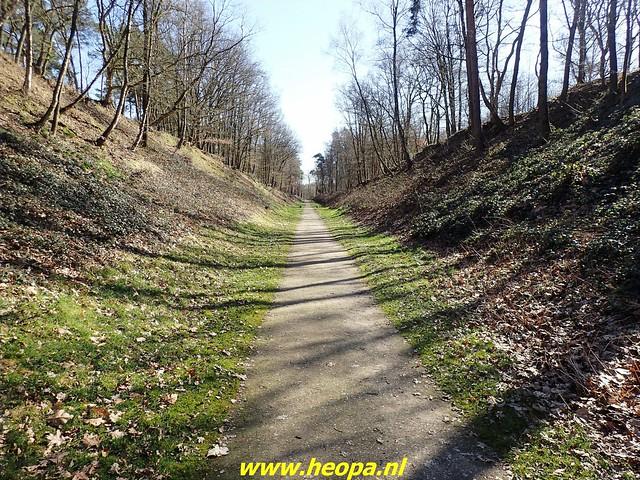 2021-03-05 Baarn-Amersfoort Vathorst (70)