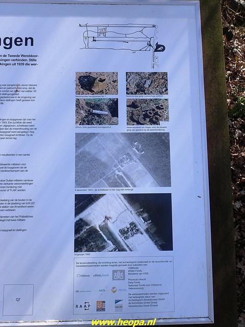 2021-03-05 Baarn-Amersfoort Vathorst (56)
