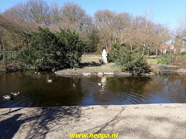 2021-03-05 Baarn-Amersfoort Vathorst (45)