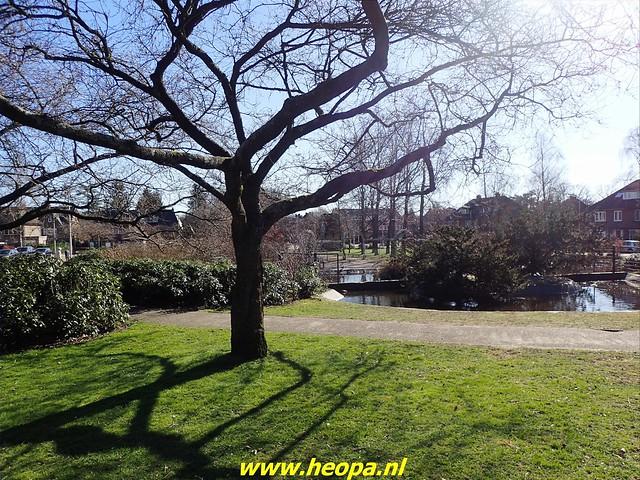 2021-03-05 Baarn-Amersfoort Vathorst (44)
