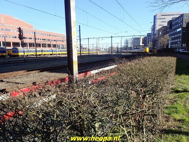 2021-03-05 Baarn-Amersfoort Vathorst (40)