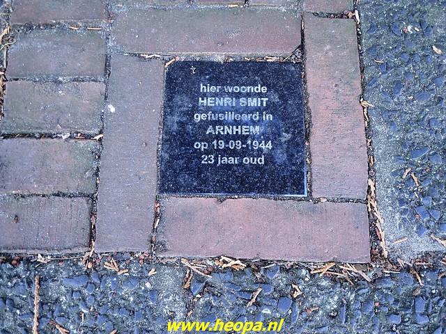 2021-03-05 Baarn-Amersfoort Vathorst (37)
