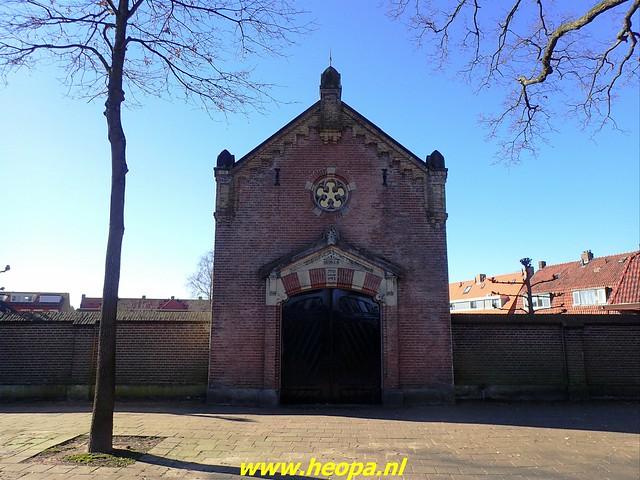 2021-03-05 Baarn-Amersfoort Vathorst (30)