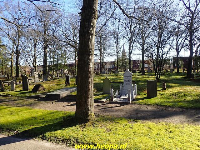 2021-03-05 Baarn-Amersfoort Vathorst (29)
