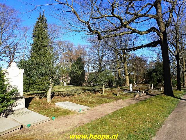 2021-03-05 Baarn-Amersfoort Vathorst (28)
