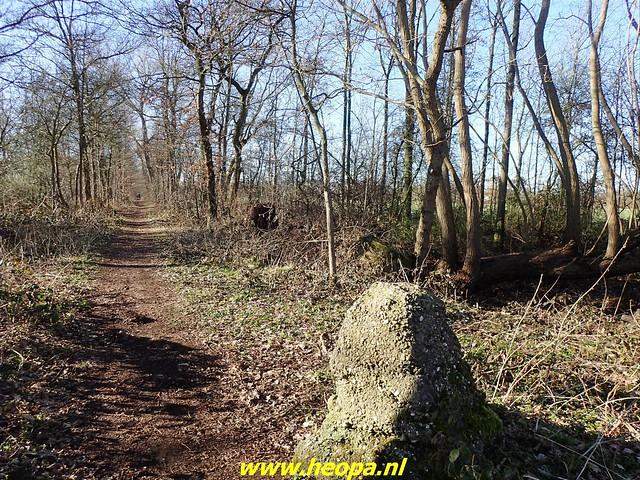 2021-03-05 Baarn-Amersfoort Vathorst (19)