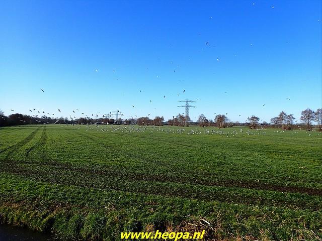 2021-03-05 Baarn-Amersfoort Vathorst (18)