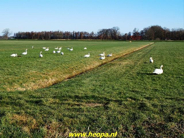2021-03-05 Baarn-Amersfoort Vathorst (16)