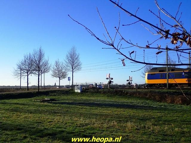 2021-03-05 Baarn-Amersfoort Vathorst (12)