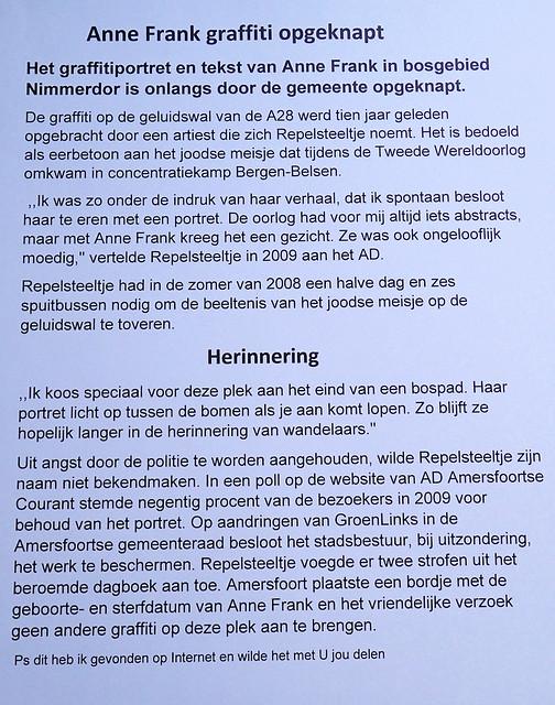 2021-03-05 Baarn-Amersfoort Vathorst (107)
