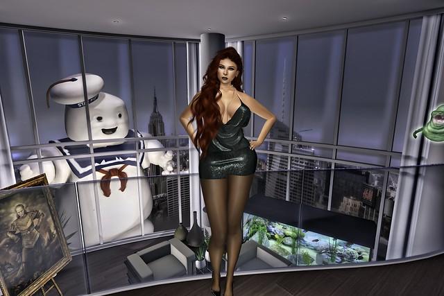 Jocelyn_Penthouse