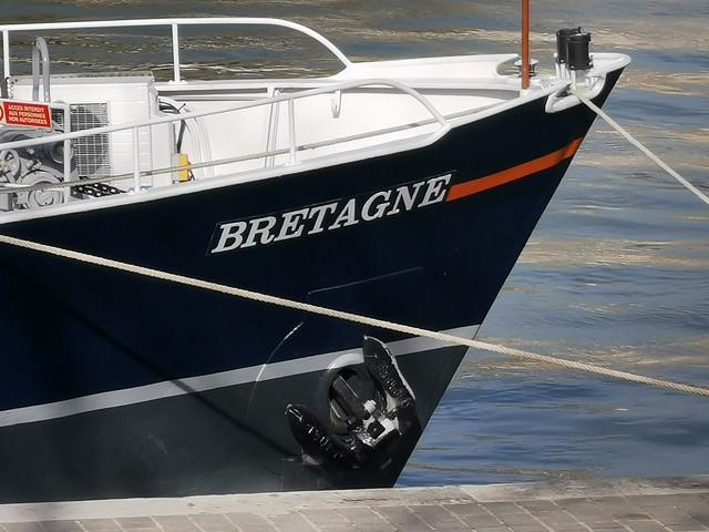 Les bateaux de PARIS IMG_20210220_115546