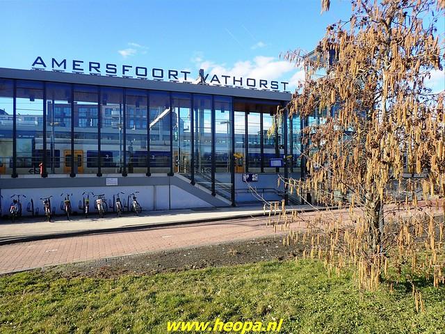 2021-03-05 Baarn-Amersfoort Vathorst (168)