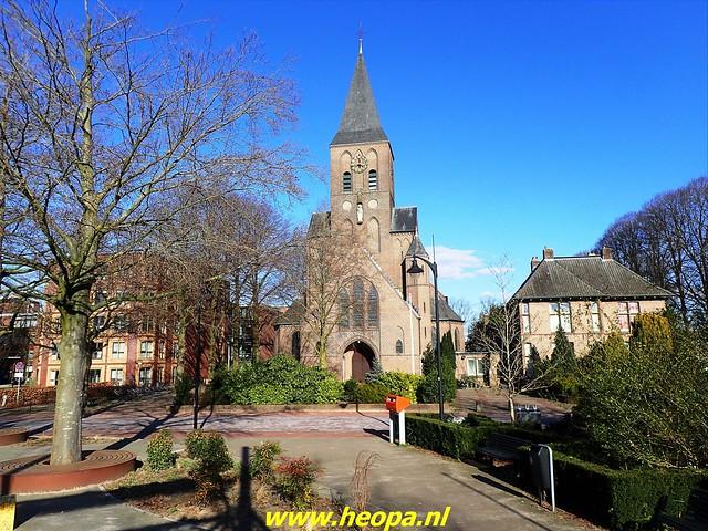2021-03-05 Baarn-Amersfoort Vathorst (165)