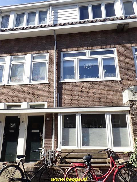 2021-03-05 Baarn-Amersfoort Vathorst (153)