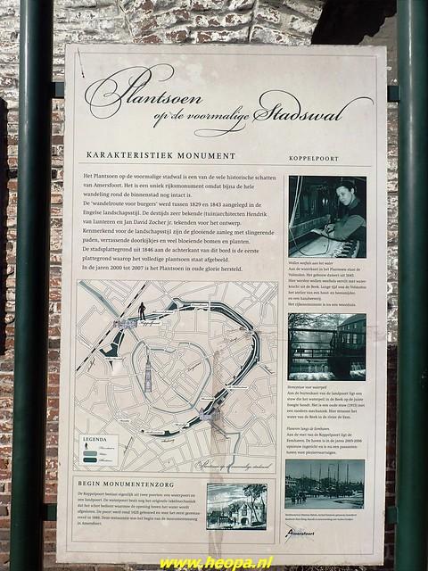2021-03-05 Baarn-Amersfoort Vathorst (148)