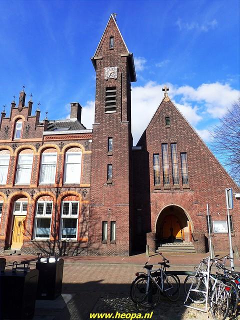 2021-03-05 Baarn-Amersfoort Vathorst (141)