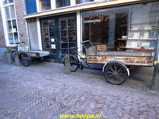 2021-03-05 Baarn-Amersfoort Vathorst (136)