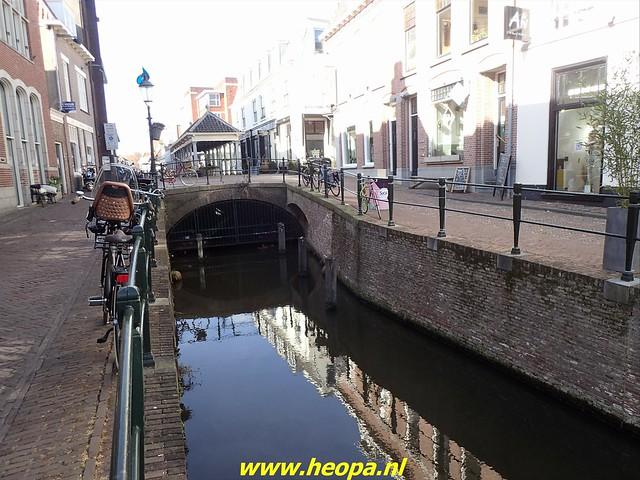2021-03-05 Baarn-Amersfoort Vathorst (135)