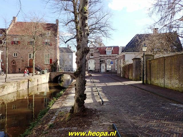 2021-03-05 Baarn-Amersfoort Vathorst (134)