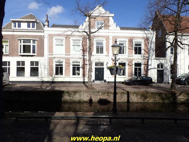 2021-03-05 Baarn-Amersfoort Vathorst (132)