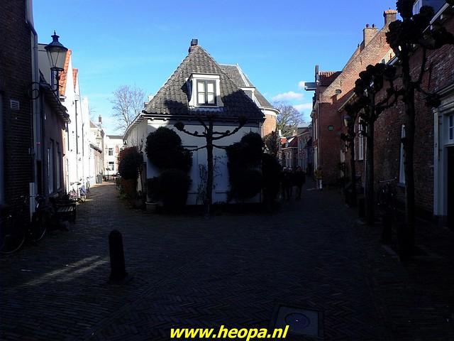 2021-03-05 Baarn-Amersfoort Vathorst (127)