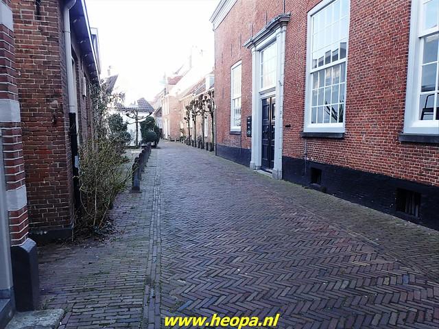2021-03-05 Baarn-Amersfoort Vathorst (126)