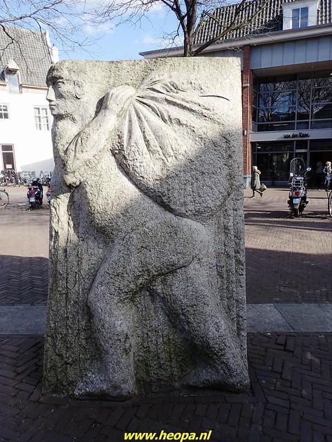 2021-03-05 Baarn-Amersfoort Vathorst (122)