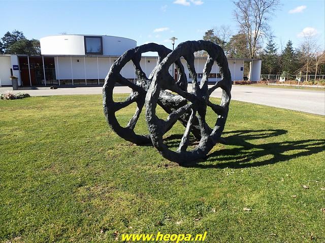 2021-03-05 Baarn-Amersfoort Vathorst (85)